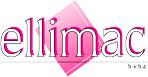 ellimac logo