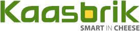 kaasbrik logo