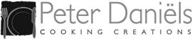 logo Peter Daniëls